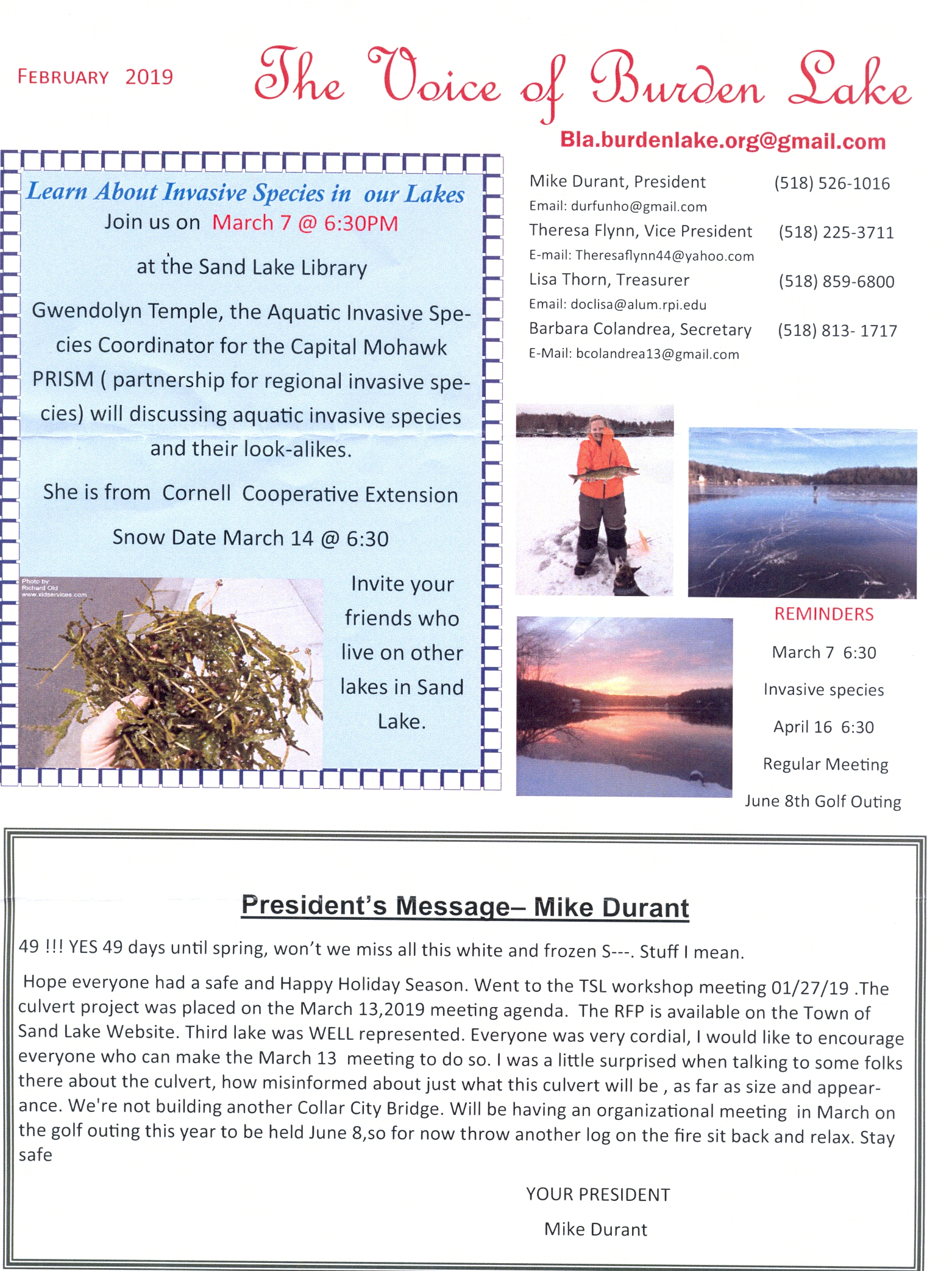 invasive_species_lakes